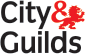 City & Guilds- Premier Heating Solutions